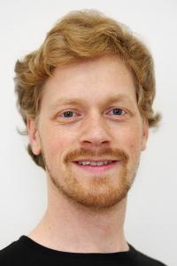 Joachim Bosina