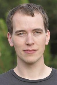 Alexander Haber