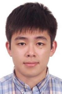 Jui-Lin Kuo