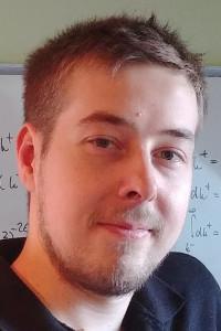 Daniel Lechner