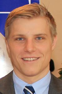 Josef Leutgeb