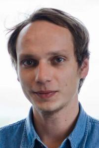 Maximilian Löschner