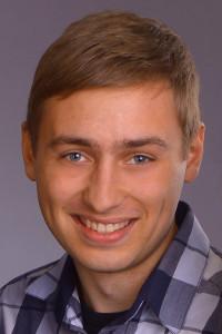 Jan Lüdke