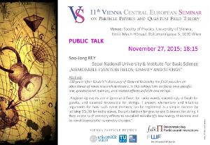 Public_Talk_VCES15