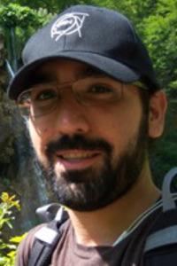 Navid Rad