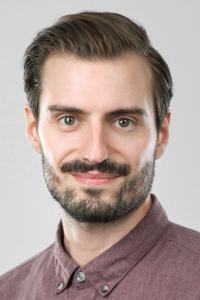 Tobias Rechberger