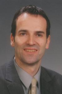 Hartmut Abele