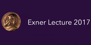 exner2017