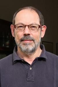 Rudolf Frühwirth