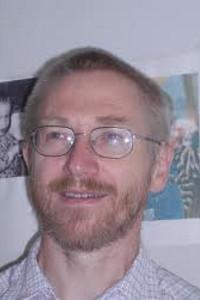 Walter Grimus