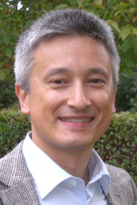 André H. Hoang