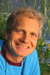 Manfred Jeitler