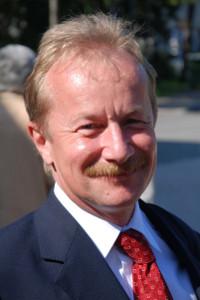 Johann Marton
