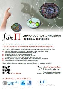 DKPI Poster