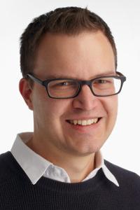 Christoph Schwanda
