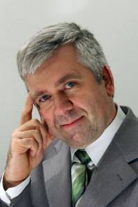 Eberhard Widmann