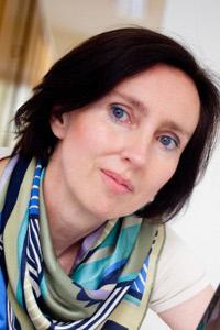 Claudia-Elisabeth Wulz
